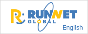 RUNNET GLOBAL