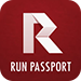 RUN PASSPORT