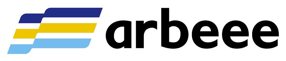 arbeeeサイト お問い合わせフォーム