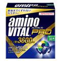 アミノバイタル 「アミノバイタル」プロ 30本入箱