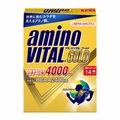 アミノバイタル 「アミノバイタル」GOLD 14本入箱