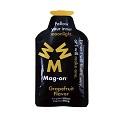MAG-ON Mag-on〈マグ・オン エナジージェル〉