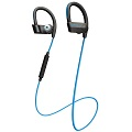 Jabra Jabra SPORT PACE WIRELESS