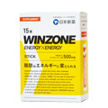 WINZONE WINZONE ENERGY×ENERGY(15本入り)