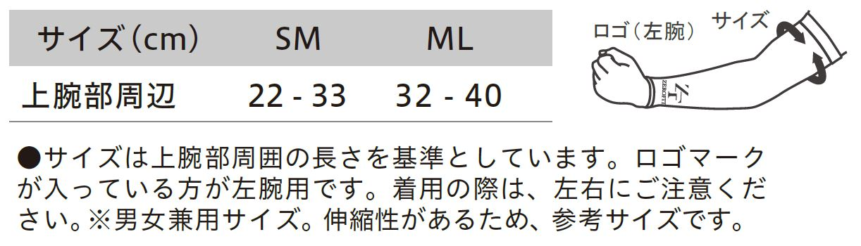 76841-size