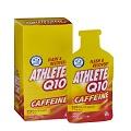 カネカ ATHLETE Q10 CAFFEINE(6個入り)