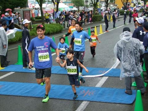 第55回伊達ももの里マラソン - RUNNET ランネット・大会結果,写真