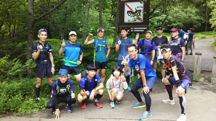 2021 マラソン 大会