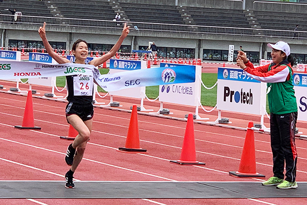 MCCニュース】2019函館マラソン 過去最多の7426人(ハーフとフル合計)が出走 - RUNNET - 日本最大級!走る仲間のランニングポータル